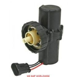 pompa paliwa Massey Ferguson 6400 6495 6497 6499 zamiennik 837073629...