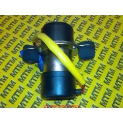pompa paliwa MIT113001066 Mitsubishi Engine L2E L3E S3L S3L2 S4L S4L2 K4N L3C...