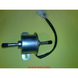 pompa paliwa do koparki Komatsu Excavator PC20MR-1 PC20MRX-1 PC20UU-3 PC20R-8 Fuel Pump YM119225-52102...