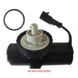 pompa paliwa Ford New Holland HW345 HW300 TM140 HW365 TV140 TV145 TM155 TM120...