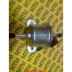pompa paliwa do koparki Wacker-Neuson 50 Z 3 Wacker-Neuson 50Z3...