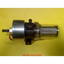 pompa paliwa Fuel Pump 40223 for Facet In Refrigeration Rucks Generator Diesel Engine 12V...