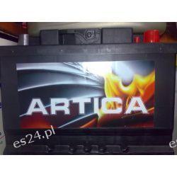 Akumulator 95Ah 740A 12V L+ ARTICA BOSCH Wrocław