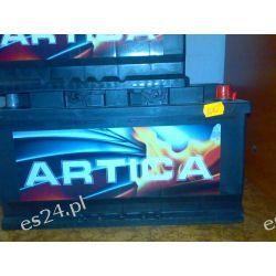 Akumulator 100Ah 800A 12V P+ ARTICA BOSCH Wrocław