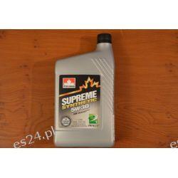Olej silnikowy 5W30 Petro Canada Supreme 5 W 30 1l