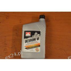 Olej przekładniowy DEXRON VI Petro Canada 1 litr