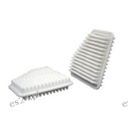filtr powietrza LEXUS ES 350 PONTIAC VIBE 2.4 SCION tC SCION xB (1)...