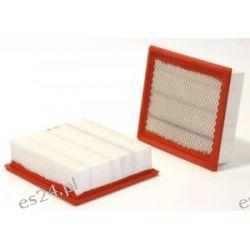 filtr powietrza MAZDA PICKUP B2300 MAZDA PICKUP B2500 MAZDA PICKUP B3000 MAZDA PICKUP B4000...
