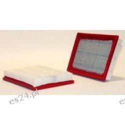 filtr powietrza CHRYSLER 300M CHRYSLER CONCORDE LHS DODGE INTREPID...