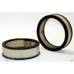 CHEVROLET ASTRO VAN CHEVROLET LUMINA APV CHEVROLET MONTE CARLO CHEVROLET EL CAMINO filtr powietrza - air filter...