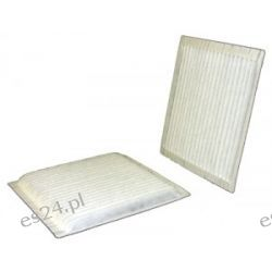 LEXUS RX 300 LEXUS IS 300 TOYOTA HIGHLANDER 2.4 3.0 3.3 filtr kabinowy - air cabin filter...