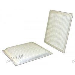 filtr kabinowy LEXUS RX 300 LEXUS IS 300 TOYOTA HIGHLANDER 2.4 3.0 3.3...