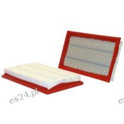 SAAB 9-2X SUBARU BAJA SUBARU FORESTER SUBARU IMPREZA SUBARU LEGACY filtr powietrza - air filter...
