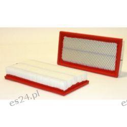 DODGE DYNASTY DAYTONA 600 ARIES LANCER filtr powietrza - air filter...
