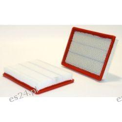 filtr powietrza CADILLAC SEVILLE 4.5 4.6 4.9 CHEVROLET CAPRICE CHEVROLET IMPALA...