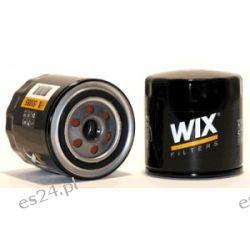 Jeep Wrangler Grand Cherokee ZJ WJ TJ filtr oleju - oil filter...