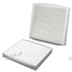 LEXUS HS 250h LEXUS IS 250 LEXUS IS 350 LEXUS IS F LEXUS LFA filtr kabinowy - cabin filter...