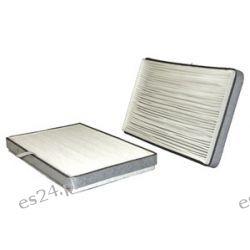 CHEVROLET EQUINOX CHEVROLET MONTE CARLO CHEVROLET IMPALA filtr kabinowy, cabin air filter...