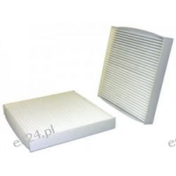 HONDA ACCORD 2.0,2.4,3.0,3.5 HONDA ACCORD CROSSTOUR 3.5 filtr kabinowy, cabin air filter...