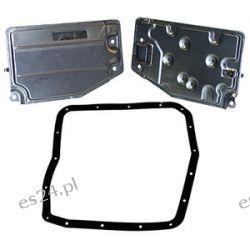 filtr oleju skrzyni biegów LEXUS ES 300 LEXUS ES300 LEXUS RX 300 LEXUS RX300...