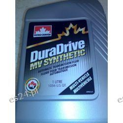 DURADRIVE MV SYNTHETIC 1l syntetyczny olej do skrzyń automatycznych