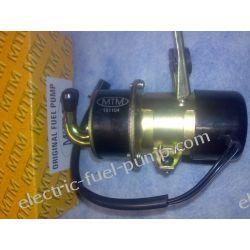 New Fuel Pump for Yamaha YZF R1 YZF-R1 YZFR1 1998 1999 2000 2001 (OEM #5EB)