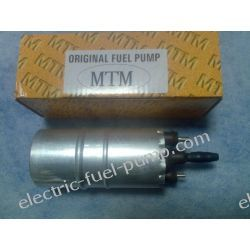 NEW 52mm Intank EFI Fuel Pump Ducati 851 1987 - 1992 43040011A