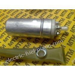 New Intank EFI Fuel Pump BMW R1150GS Adventure 2002-2005 16141341231