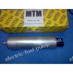 Diesel Fuel Pump BMW / LAND ROVER / OPEL / VAUXHALL / ROVER / RANGE ROVER III