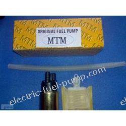New Intank EFI Fuel Pump Aprilia Shiver 750, SL750, SL750GT 2007-2012