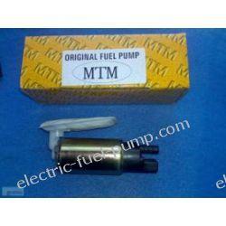 New Intank EFI Fuel Pump Can-Am OEM # 709000386 Części do innych pojazdów