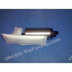 NEU Kraftstoffpumpe Kawasaki KX 250 250F 12-17 fuel pump Benzinpumpe Carburante