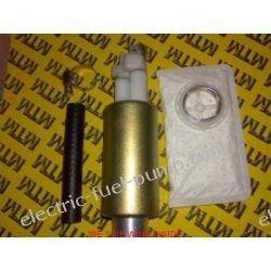 03-06 BUELL LIGHTNING XB9 fuel pump Kraftstoffpumpe pompa carburante Części motocyklowe