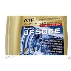 OLEJ ATF Type K17,ATF Type 3100 PL085,3100PL085,ATF N402,RAVENOL JF506E 4L