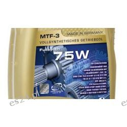 RAVENOL MTF-3 75W 1l 23007533818,83 22 0396 706, MTF JWS2271,JWS 2271