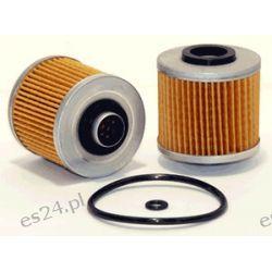 YAMAHA V-Star 650 (XVS650) YAMAHA Virago 250 YAMAHA Virago 535 YAMAHA XC180 Riva filtr oleju, filtr do oleju, oil filter...