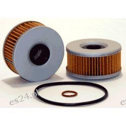YAMAHA XJ650 Series YAMAHA XJ700 Maxim YAMAHA XJ700X Maxim X YAMAHA XJ750 Series  filtr oleju , filtr do oleju,oil filter...