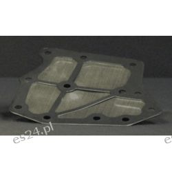 INFINITI G20 NISSAN 200SX NISSAN NX filtr do automatu, filtr do automatycznej skrzyni biegów...