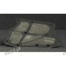 filtr oleju skrzyni biegów INFINITI G20 NISSAN 200SX NISSAN NX...