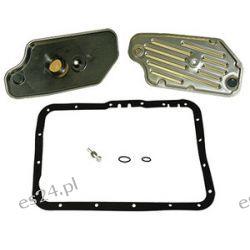 FORD AEROSTAR BRONCO EXPLORER RANGER filtr do automatycznej skrzyni biegów...