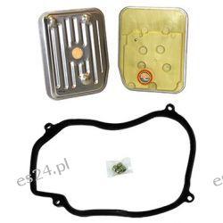 AUDI 80 2.3  AUDI 90 2.8 AUDI CABRIOLET  2.8 filtr do automatu , filtr do automatycznej skrzyni biegów...