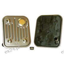 filtr oleju skrzyni biegów GMC SIERRA PICKUPS GMC SUBURBAN GMC VAN G,P SERIES...