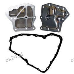 filtr oleju skrzyni biegów Nissan QUEST 3.0 Nissan QUEST 3.3 NISSAN SENTRA 2.5...