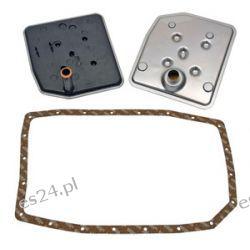 filtr oleju skrzyni biegów Ford EXPLORER SPORT TRAC 4.0 Ford EXPLORER SPORT TRAC 4.6...