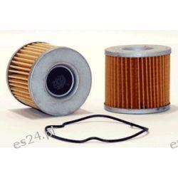 SUZUKI GS400 SUZUKI GS425 SUZUKI GS450 SUZUKI GS500  filtr oleju, filtr do oleju...