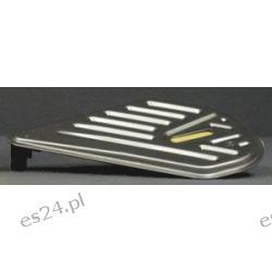 filtr oleju skrzyni biegów PONTIAC GRAND AM PONTIAC GRAND PRIX PONTIAC J 2000 PONTIAC LEMANS...