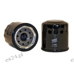 filtr oleju KAWASAKI Teryx 750 Teryx 750 LE VN1500 (VulcanSeries) VN1500 Classic (Vulcan Series)...