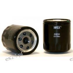 MOTO GUZZI California Stone Series Quota 1100ES Special Sport 1100 filtr oleju-oil filter...