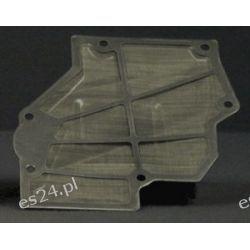 filtr oleju skrzyni biegów SUZUKI VITARA X-90 XL-7 SIDEKICK...