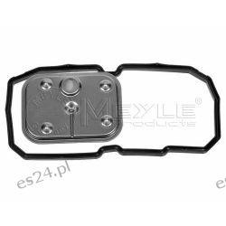 filtr automatycznej skrzyni biegów MERCEDES A klasa W168 VANEO 414